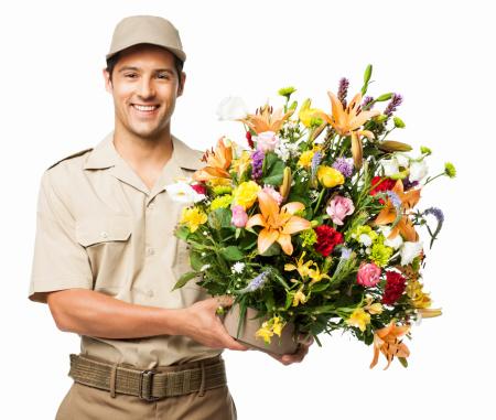 Доставка цветов служба живые цветы на машину