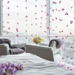 Цветы в интерьере квартиры, фото с оформления ко дню Всех Влюбленных