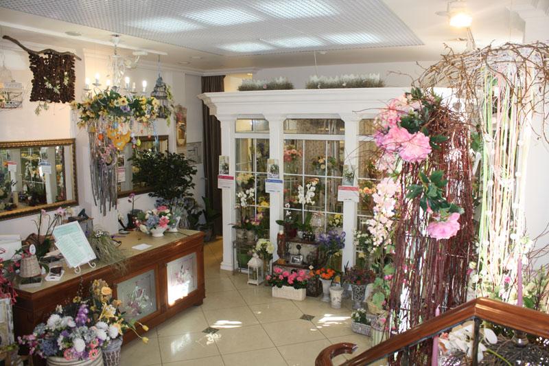 Дербенте доставкой бутик букетов ижевск цветов
