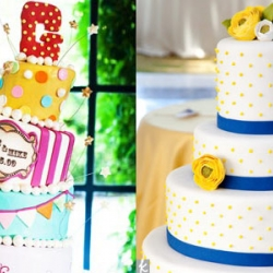 Свадебная флористика - свадьба