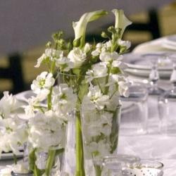 Свадебная флористика, разное