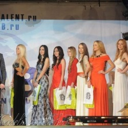 world-russian-beauty-2014
