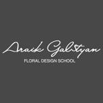 Московская международная школа флористического дизайна