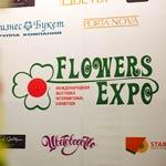 flowerexpo